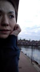 AYUMO 公式ブログ/ロンドンから 画像2