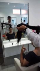 AYUMO 公式ブログ/南堀江☆インタラクションヘアデザイン 画像1