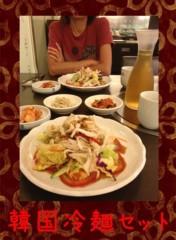 AYUMO 公式ブログ/友達と! 画像1