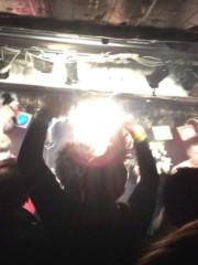 AYUMO 公式ブログ/亀戸一心 画像1