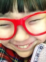 AYUMO 公式ブログ/毒汁⁈ 画像3
