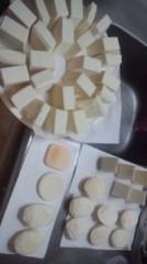 AYUMO 公式ブログ/スポンジ洗い 画像1