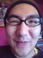 AYUMO 公式ブログ/珍獣(笑)みっけ 画像1