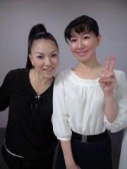 AYUMO 公式ブログ/あっぷ&UP 画像2