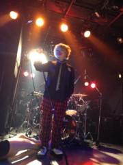 AYUMO 公式ブログ/吉祥寺でメイクアップ 画像3