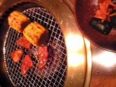 AYUMO 公式ブログ/美味しいものシリーズ 画像3