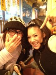 AYUMO 公式ブログ/AYUMO&K.Y.C.プロモーションビデオ 画像2