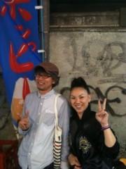 AYUMO 公式ブログ/キタミノル展 画像2