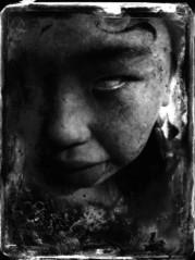 AYUMO 公式ブログ/アホアホ親子 画像1