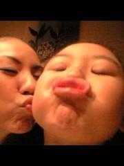 AYUMO 公式ブログ/ミニmeがやってくる 画像3