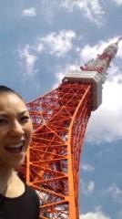 AYUMO 公式ブログ/ロケ 画像1