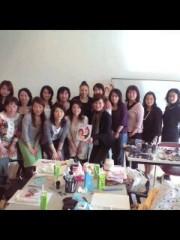 AYUMO 公式ブログ/Ayumo化粧塾開始 画像2