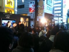 AYUMO 公式ブログ/Ayumoです 画像1