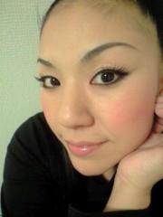 AYUMO 公式ブログ/ラブ運メイクアップ 画像1
