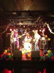 AYUMO 公式ブログ/プロモーションビデオ 画像3