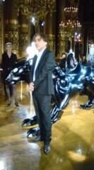 AYUMO 公式ブログ/『イブ』パリ展 画像1