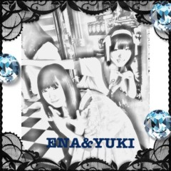 AYUMO 公式ブログ/Idol sonic 画像2