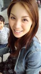 AYUMO 公式ブログ/豊洲ららぽーと撮影中 画像3