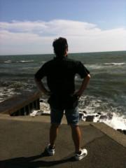 AYUMO 公式ブログ/湘南海辺 画像1