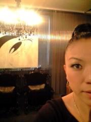 AYUMO 公式ブログ/天野喜孝先生のアトリエ 画像2