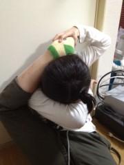 AYUMO 公式ブログ/AYUMO's Family 画像3