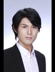 AYUMO 公式ブログ/山上雄大モデルさん 画像2