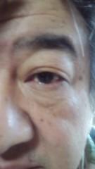 AYUMO 公式ブログ/山梨県から 画像1