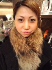 AYUMO 公式ブログ/関西テレビから 画像1