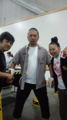 AYUMO 公式ブログ/バンドの合宿 画像2