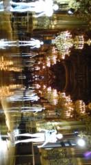 AYUMO プライベート画像 『イブ』パリ展