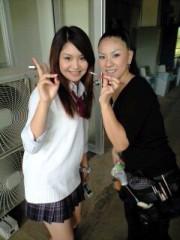 AYUMO 公式ブログ/カレンちゃん 画像1