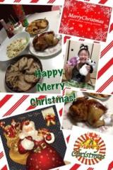 AYUMO 公式ブログ/メリークリスマス*\(^o^)/* 画像1