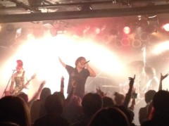 AYUMO 公式ブログ/AYUMO&KYC 無事にライブしたよ! 画像3