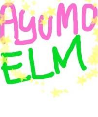 AYUMO 公式ブログ/AYUMO 青森県に飛びます! 画像2