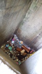 AYUMO 公式ブログ/粗大ゴミ 画像2