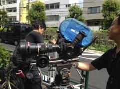 AYUMO 公式ブログ/あんちゃんの出番はすぐ! 画像2