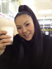 AYUMO 公式ブログ/Happy New Year☆ 画像3