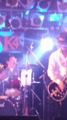 AYUMO 公式ブログ/ライブハウスここは新宿 画像1