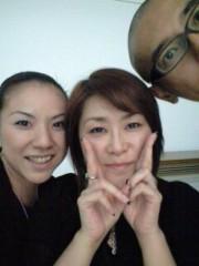 AYUMO 公式ブログ/梅田で撮影 画像1