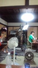 AYUMO 公式ブログ/新曲出来たよ☆ 画像2