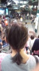 AYUMO 公式ブログ/渋谷にいます! 画像1