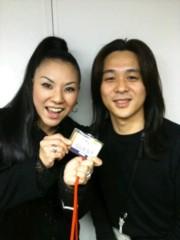 AYUMO 公式ブログ/大阪ラジオFM802 画像1