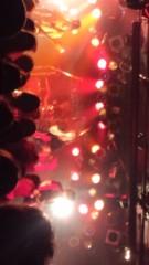 AYUMO 公式ブログ/サトシの誕生日ライブ 画像2