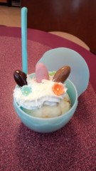 AYUMO 公式ブログ/31アイスクリーム 画像1