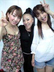 AYUMO 公式ブログ/ニコニコ動画生放送 画像2