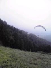 AYUMO 公式ブログ/空飛ぶ親友うにこちゃん 画像1
