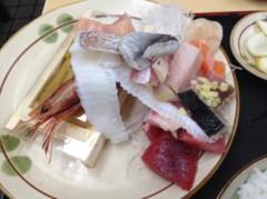 AYUMO 公式ブログ/AYUMO港へ行く! 画像2