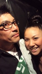 AYUMO 公式ブログ/ライブハウスここは新宿 画像3