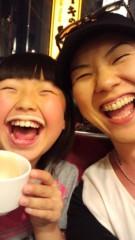 AYUMO 公式ブログ/日焼け(泣) 画像2