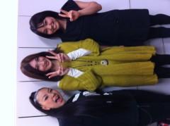 AYUMO 公式ブログ/AYUMO事務所に行きました! 画像2